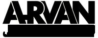 شرکت آروان صنعت هیراد